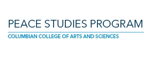 Peace Studies Program